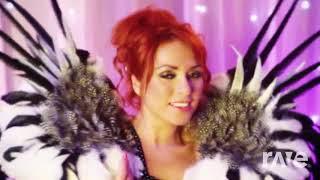 She's After My Care - Banzzzai & 2 Fabiola ft. Loredana | RaveDJ