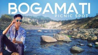 preview picture of video 'Bogamati Picnic Spot || Assam ||  || Oye It's Lishan'