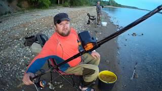 Рыбалка на рузе лучшие места