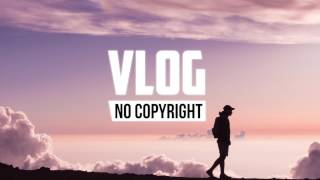 Ikson - Alive (Vlog No Copyright Music)