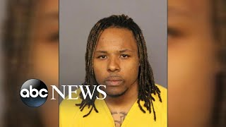 Uber driver arrested for allegedly shooting passenger in self defense