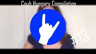 Magyar Coub Compilation #13 Reupload! (Zenék a Leírásban)