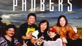 PELIPUR LARA - PANBERS Karaoke Download ( Tanpa Vokal ) Lirik Instrumental