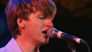 Crowded House - Don't Dream It's Over Live (HQ)