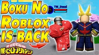 Boku No Roblox Discord Server - Boku No Roblox Remastered 免费在线视频最佳电影电视节目