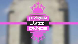 Con Calma Daddy Yankee - Coreografia Karem Dance