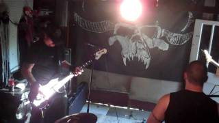 Twist of Cain, She Rides, & Snakes Of Christ- Danzig Tribute by Left Hand Black