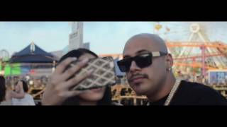 LIL G -FT- TWEETY SO IN LOVE( MUSIC VIDEO)