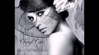 Cheryl Cole - Don't Talk About This Love