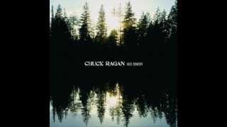 Chuck Ragan - The Trench - Gold Country