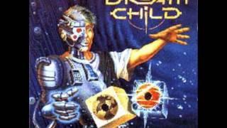Dream Child - Train Of Fools