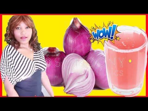 Film porno prima il sesso anale