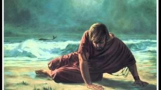 Павел Шавловский - Иона