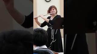 Descargar MP3 de Ave Maria Arr From Bach S Prelude No 1 Bwv