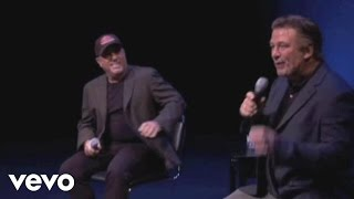 How Did The Movie 'The Last Play At Shea' Get Started? (Hamptons International Film Festival 2010 – Part 1) Video