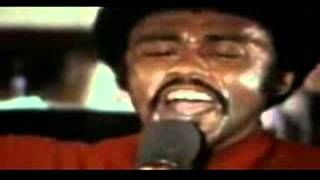 Soul'VenirS Presents Johnnie Taylor Steal Away Prt1 & 2 (LIVE WATTSTAX) Video By Soul'VenirS