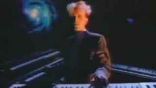 Howard Jones - Hide and Seek (RARE! Music Video)