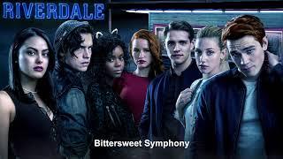 Riverdale Cast   Bittersweet Symphony | Riverdale 2x12 Music [HD]