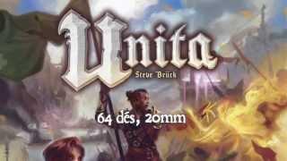 Helvetia Games, Explication de règles