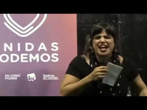 🔴⚡ Brutal la respuesta de Santiago Abascal a Teresa Rodríguez