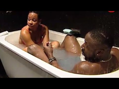 Stunner watches Pokelo  new SEX TAPE  Ex yangu ft tally bee Jan 2018 latest after kwese hit song