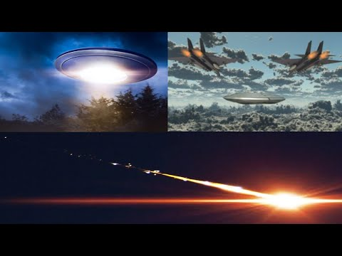 UFO Crashes 80 Miles From FIFA England World Cup & Fast Moving UFOs Leave Witness Stunned! 7/18/2018