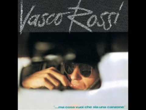, title : 'Vasco Rossi - Ambarabaciccicoccò'