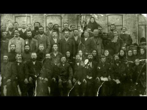Архангельская область фото церквей