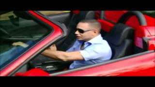 Video Amor Divino  de Yovanny Polanco