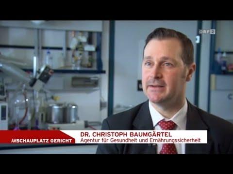 Alle Bewertungen über die Behandlung von Prostata-Stammzellen