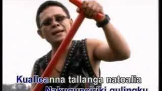 081 07 Kualeanna Tallanga Natoalia ~ Anci Laricci   YouTube
