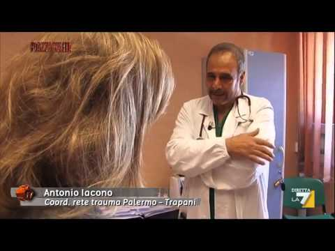 Indicatori di laboratorio a dermatite atopic