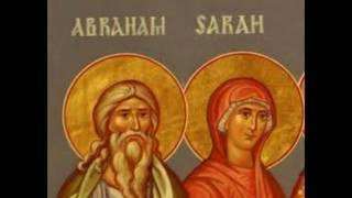 Isaac ou Ismael : qui est l