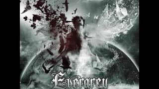 Evergrey - Someday