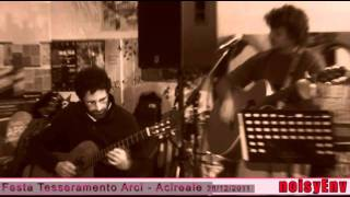 01368 Franco Battiato - Il sentimiento nuevo. Peppe Mignemi