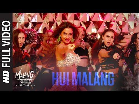 Hui Malang