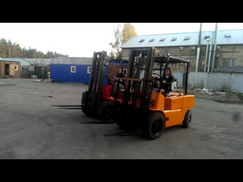 Продажа Balkancar  ЕВ717