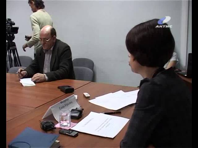 В структуре администрации Ангарска произошли изменения