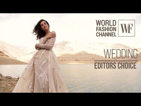 Wedding Part 2   Editors Choice