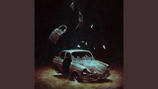 Clair De Lune (Motez Remix)