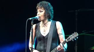 015 Joan Jett and the Blackhearts - Everyday People