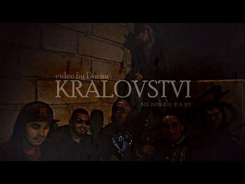 Bengstyle - KRÁLOVSTVÍ - Beng Style (ft. Black Rus & Lenny Cole) OFF. ViD