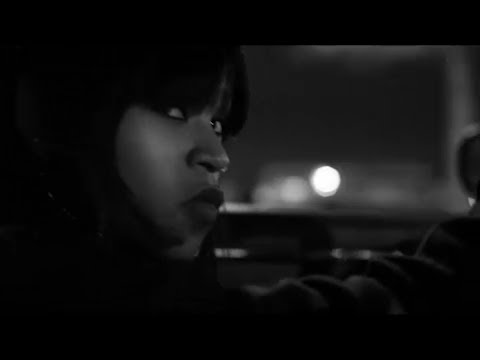 """Allie Baby """"RedRum"""" Official Video..."""