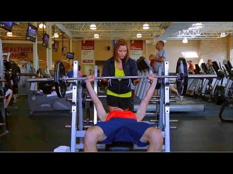 ACSM Personal Trainer Certification (ACSM CPT) - YouTube