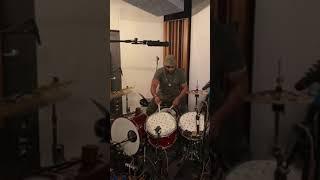 RANDOM CLIPS (Videos)