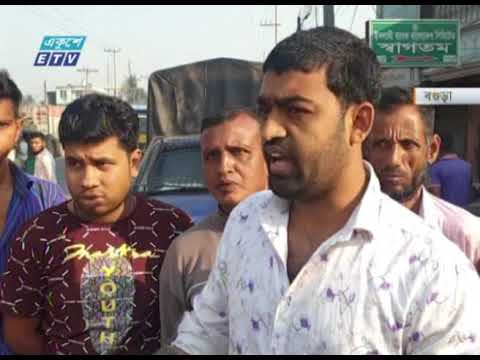 একদিনেই সড়কে ঝরল ১৪ প্রাণ | ETV News