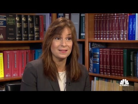 CNBC American Greed, February 2017 - Jenice Malecki was interviewed by CNBC's American Greed for the story 'The Greed Report: Tempted by the real estate market? Investor beware!' Video