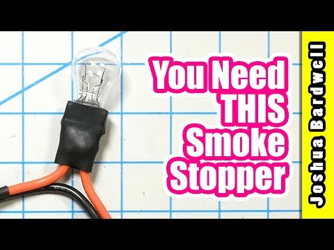why-you-need-a-smoke-stopper--how-to-make-a-smoke-stopper