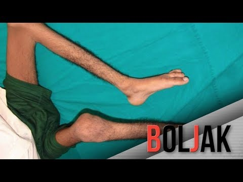 [News5]  BJQ: Sino ang dapat sisihin sa paglaganap ng mga sakit gaya ng dengue, tigdas at polio sa bansa?