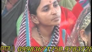 Mere Desh Ki Bahano Tumhe Dekh Rahi Duniya Sari by Hemlata Shastri ji 09627225222